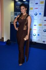 Lara Dutta at Joya exhibition in Mumbai on 16th Aug 2016 (58)_57b3eb3858da2.JPG