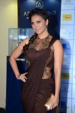 Lara Dutta at Joya exhibition in Mumbai on 16th Aug 2016 (61)_57b3eb5e13c3f.JPG