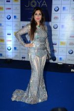 Lucky Morani at Joya exhibition in Mumbai on 16th Aug 2016 (46)_57b3ec1d94907.JPG