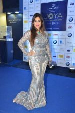 Lucky Morani at Joya exhibition in Mumbai on 16th Aug 2016 (68)_57b3ec1ed5e35.JPG