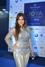 Lucky Morani at Joya exhibition in Mumbai on 16th Aug 2016 (69)_57b3ec2018b4c.JPG
