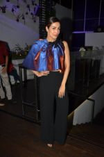 Malaika Arora Khan at Manasi Scott album launch in Mumbai on 16th Aug 2016 (126)_57b3f2ee01df3.JPG