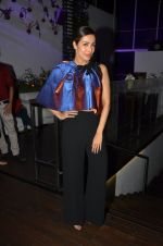 Malaika Arora Khan at Manasi Scott album launch in Mumbai on 16th Aug 2016 (127)_57b3f2ee98393.JPG