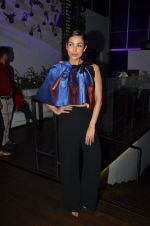 Malaika Arora Khan at Manasi Scott album launch in Mumbai on 16th Aug 2016 (129)_57b3f2f053e49.JPG