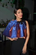 Malaika Arora Khan at Manasi Scott album launch in Mumbai on 16th Aug 2016 (131)_57b3f2f20ce84.JPG