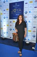 Manasi Joshi Roy at Joya exhibition in Mumbai on 16th Aug 2016 (42)_57b3ec3e2a5ff.JPG