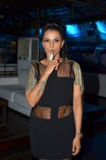 Manasi Scott album launch in Mumbai on 16th Aug 2016 (38)_57b3f34006226.JPG