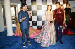 Manish Malhotra Lakme preview in Mumbai on 16th AUg 2016 (47)_57b3e7d9c59cd.JPG