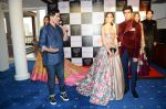 Manish Malhotra Lakme preview in Mumbai on 16th AUg 2016 (48)_57b3e7dd50a0e.JPG