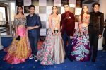 Manish Malhotra Lakme preview in Mumbai on 16th AUg 2016 (53)_57b3e7f271406.JPG