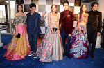 Manish Malhotra Lakme preview in Mumbai on 16th AUg 2016 (55)_57b3e7faa78d4.JPG