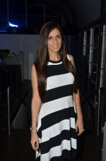 Nishka Lulla at Manasi Scott album launch in Mumbai on 16th Aug 2016 (62)_57b3f36c61be0.JPG