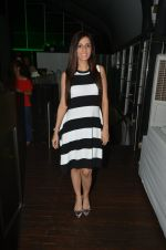 Nishka Lulla at Manasi Scott album launch in Mumbai on 16th Aug 2016 (63)_57b3f36d190ba.JPG