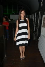 Nishka Lulla at Manasi Scott album launch in Mumbai on 16th Aug 2016 (64)_57b3f36e3c5b3.JPG