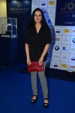 Padmini Kolhapure at Joya exhibition in Mumbai on 16th Aug 2016 (166)_57b3ec62a1dab.JPG