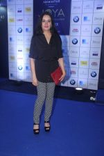 Padmini Kolhapure at Joya exhibition in Mumbai on 16th Aug 2016 (321)_57b3ec645f969.JPG