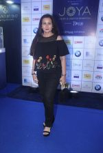 Poonam Dhillon at Joya exhibition in Mumbai on 16th Aug 2016 (199)_57b3ec6f503e2.JPG
