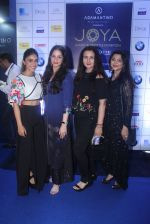 Poonam Dhillon at Joya exhibition in Mumbai on 16th Aug 2016 (200)_57b3ec6ff0449.JPG