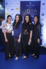 Poonam Dhillon at Joya exhibition in Mumbai on 16th Aug 2016 (201)_57b3ec70a4dc6.JPG