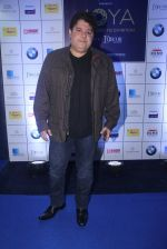 Sajid Khan at Joya exhibition in Mumbai on 16th Aug 2016 (218)_57b3ec8a60319.JPG