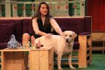 Sonakshi Sinha on the sets of The Kapil Sharma Show on 16th Aug 2016 (49)_57b3ee990020e.JPG