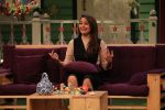 Sonakshi Sinha on the sets of The Kapil Sharma Show on 16th Aug 2016 (57)_57b3eea1d3ccf.JPG