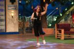Sonakshi Sinha on the sets of The Kapil Sharma Show on 16th Aug 2016 (59)_57b3eea3d7868.JPG