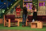 Sonakshi Sinha on the sets of The Kapil Sharma Show on 16th Aug 2016 (66)_57b3eeabc2a82.JPG