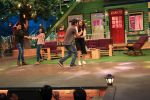 Sonakshi Sinha on the sets of The Kapil Sharma Show on 16th Aug 2016 (81)_57b3eebbe758f.JPG