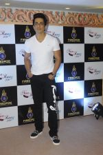 Sonu Sood at the launch of Nav Raag 2016 an Firegaze Event in Sahara Star on 16th Aug 2016 (70)_57b3e78840c10.JPG