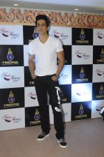 Sonu Sood at the launch of Nav Raag 2016 an Firegaze Event in Sahara Star on 16th Aug 2016 (71)_57b3e7892892b.JPG