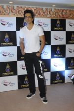 Sonu Sood at the launch of Nav Raag 2016 an Firegaze Event in Sahara Star on 16th Aug 2016 (72)_57b3e78a046e6.JPG