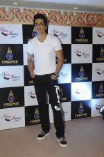 Sonu Sood at the launch of Nav Raag 2016 an Firegaze Event in Sahara Star on 16th Aug 2016 (8)_57b3e788aa87b.JPG