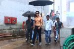 Sonu Sood goes shirtless for his home production Two In One (2)_57b47b53d06f8.JPG