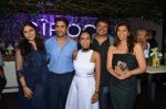 Suchitra Pillai at Manasi Scott album launch in Mumbai on 16th Aug 2016 (23)_57b3f38ba6e37.JPG