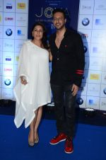 Sulaiman Merchant at Joya exhibition in Mumbai on 16th Aug 2016 (164)_57b3ecee72f0a.JPG