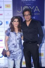 Talat Aziz at Joya exhibition in Mumbai on 16th Aug 2016 (259)_57b3ecf820f69.JPG
