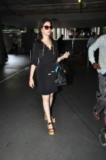 Tamannaah Bhatia snapped at airport on 17th Aug 2016 (36)_57b47ad3e3320.jpg