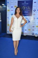 Tanisha Mukherjee at Joya exhibition in Mumbai on 16th Aug 2016 (89)_57b3ed03a24c4.JPG