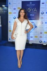 Tanisha Mukherjee at Joya exhibition in Mumbai on 16th Aug 2016 (90)_57b3ed049fd6c.JPG
