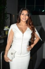 Tanisha Mukherjee at Manasi Scott album launch in Mumbai on 16th Aug 2016 (134)_57b3f3d779c1b.JPG
