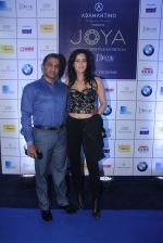 Tulip Joshi at Joya exhibition in Mumbai on 16th Aug 2016 (165)_57b3ed11a2b6e.JPG