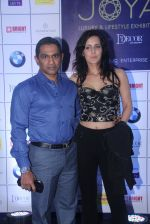 Tulip Joshi at Joya exhibition in Mumbai on 16th Aug 2016 (166)_57b3ed1295049.JPG