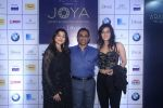 Tulip Joshi at Joya exhibition in Mumbai on 16th Aug 2016 (168)_57b3ed14f0f5b.JPG