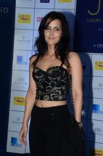 Tulip Joshi at Joya exhibition in Mumbai on 16th Aug 2016 (39)_57b3ed7f133f2.JPG