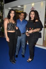 Tulip Joshi at Joya exhibition in Mumbai on 16th Aug 2016 (41)_57b3ed10cf92a.JPG