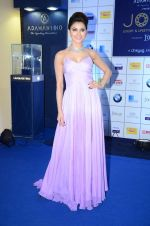 Urvashi Rautela at Joya exhibition in Mumbai on 16th Aug 2016 (78)_57b3ed407acea.JPG