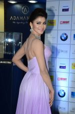 Urvashi Rautela at Joya exhibition in Mumbai on 16th Aug 2016 (79)_57b3ed4192e3e.JPG