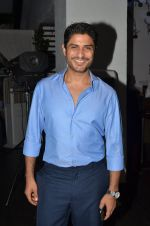 Vikas Bhalla at Manasi Scott album launch in Mumbai on 16th Aug 2016 (14)_57b3f3c83dc31.JPG