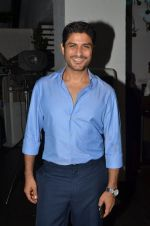 Vikas Bhalla at Manasi Scott album launch in Mumbai on 16th Aug 2016 (15)_57b3f3c9015f4.JPG